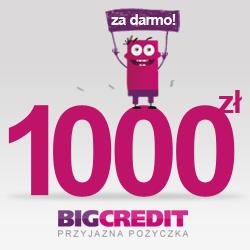 BIG CREDIT_250x250
