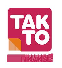 TAKTO Finanse