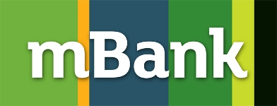 mBank dla firm