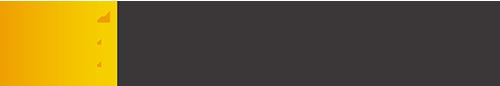Łatwy kredyt-logo