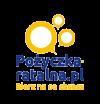 logotyp pozyczka-ratalna