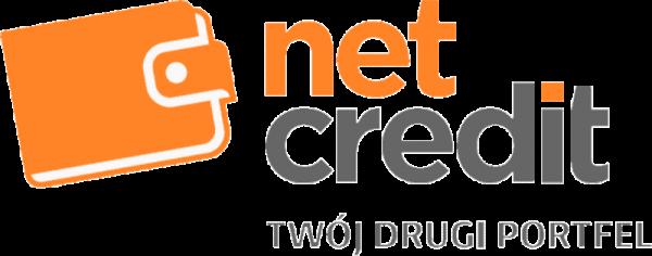 net-credit-logo