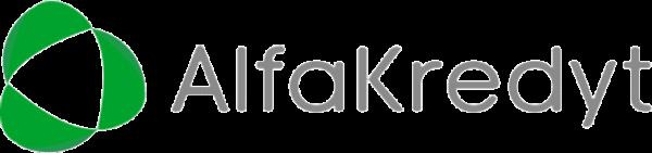 alfakredyt_logo