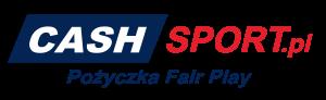 cashsport_logo