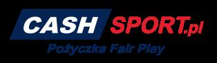 Cashsport.pl