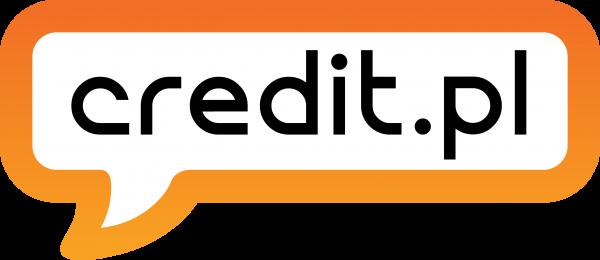 credit.pl