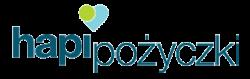 hapi_pozyczki_logo