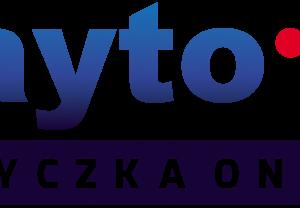 Payto.pl logotyp