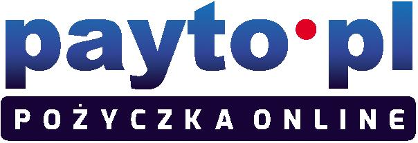 Payto.pl