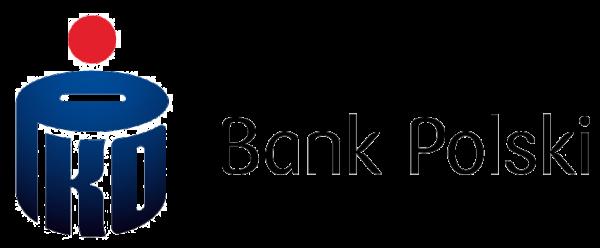 pko-bp_logo
