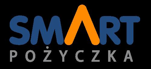 smart-pożyczka-logo