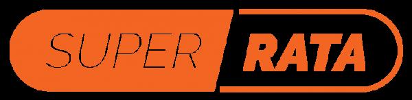 pożyczka superrata logo