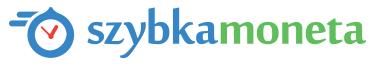 szybkamoneta_logo