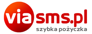 viasms-logo