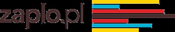 zaplo_logo
