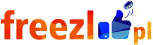 freezl.pl-logo