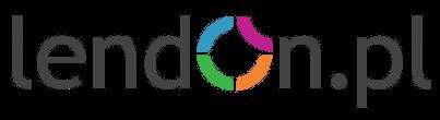 logo-lendon