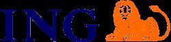ING_Bank_Śląski_logo