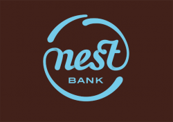 logo-nest-bank