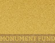 Monument Fund