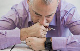 Pożyczki online - jak zniknąć z rejestru dłużników