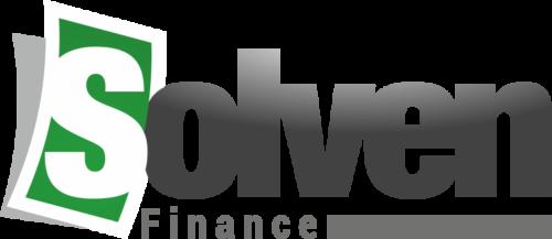 Solven logotyp