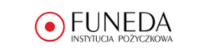 Funeda
