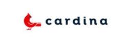 Cardina