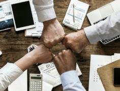 Dwie ikilka chwilówek wjednej firmie – czyto możliwe?