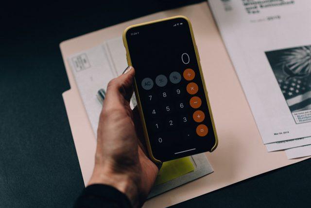 TAXON – internetowy program do faktur dla Twojej firmy