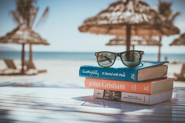 Pożyczka na wakacje - czy to idealne rozwiązanie?